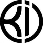 Keppeler Institute Logo
